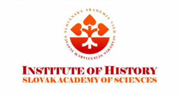 Institute of History Slovak Academy