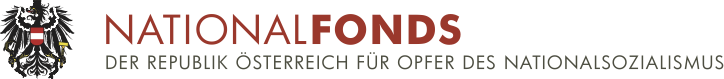Nationalfonds Logo